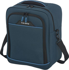 Boardtasche Travelite Derby in Marine