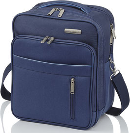 Boardtasche Travelite Capri in Marine