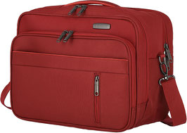 Boardtasche Travelite Capri in Rot