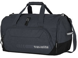 Sporttasche | Reisetasche M Travelite Kick Off in Anthrazit