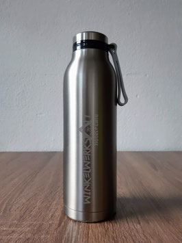 "Isolierflasche ""Super Plus"""