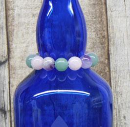 Flaschenband -