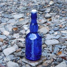 Bügelflasche mit Zauberwasser