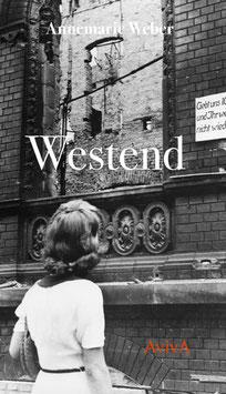 Weber, Annemarie: Westend