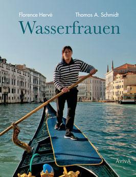 Hervé, F. & Schmidt, T. A.: Wasserfrauen
