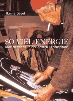 Gagel, Hanna: So viel Energie