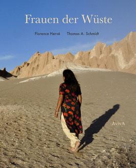 Hervé, F. & Schmidt, T. A.: Frauen der Wüste