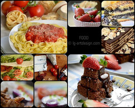Winterspecial Indoor Fotoworkshop Foodfotografie