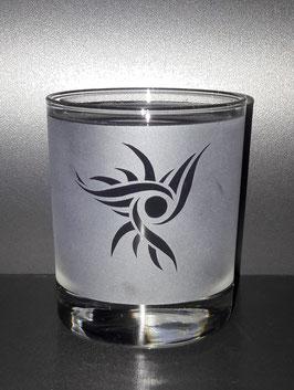 Whiskyglas SOL