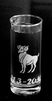 Longdrinkglas                                                                                                 WIDDER