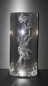 Vase BLUMENELFE
