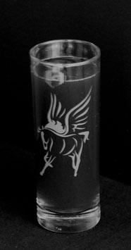 Longdrinkglas Pegasus