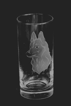 Longdrinkglas Schäfer