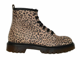 HIP boots Animal