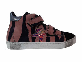 RONDINELLA Sneaker Pink Panter - OUTLET