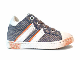 RONDINELLA Sneaker Blue jeans - OUTLET