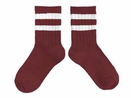 COLLEGIEN sokken Nico Chataigne