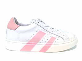 HIP Sneaker Pink Girly - OUTLET