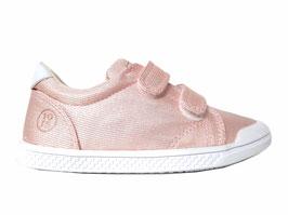 10IS Sneaker roze