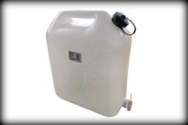 Wehncke Wasserkanister