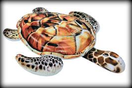 Wehncke Reittier Schildkröte
