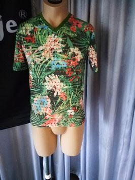 """Shirt """"Hawaii"""""""
