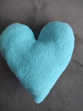 Quitschendes Herz