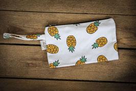 Ananas-Liebe