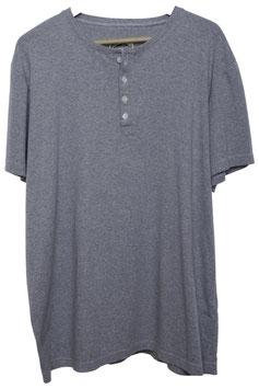 Shirt Kurt