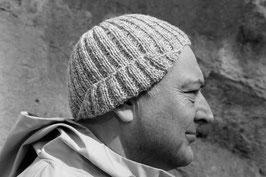 Mütze Anderl
