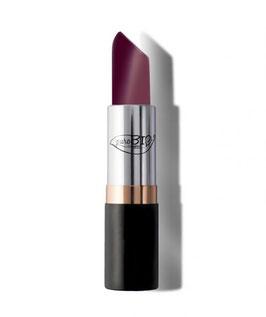 Lipstick 05 ciliegia Purobio