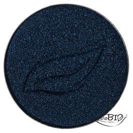 ombretto n°20 blu notte purobio