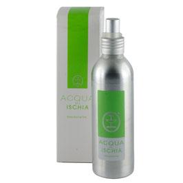 Deodorante Acqua di Ischia - Ischia cosmetici naturali