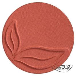 Blush n 4 Purobio cosmetics