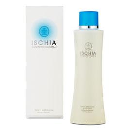 Tonico addolcente prestige Ischia cosmetici naturali