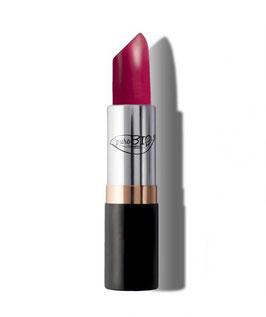 Lipstick 04 fragola Purobio