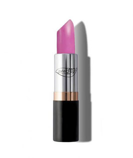 Lipstick 10 magenta chiaro Purobio