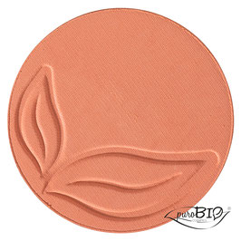 Blush 02 Purobio cosmetics