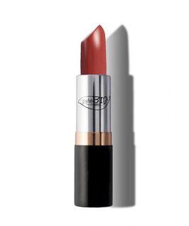 Lipstick 06 arancio bruciato Purobio