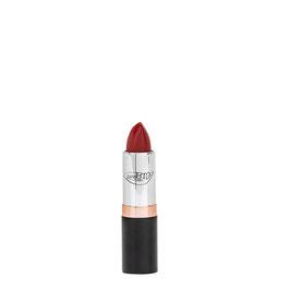 lipstick 14 rosso purobio