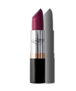 Lipstick 03 fenicottero Purobio
