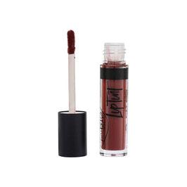 Liptint 07 rosso cioccolato Purobio cosmetics