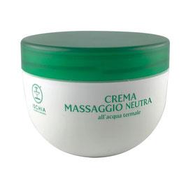 crema massaggio ischia cosmetici naturali