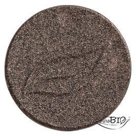 ombretto grigio intenso 19 purobio