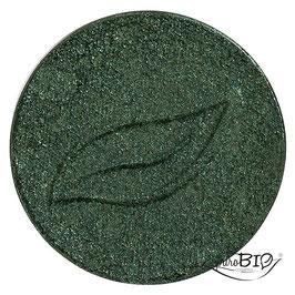 ombretto in cialda n°22 verde muschio purobio