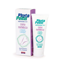 phytopodal crema morbidezza