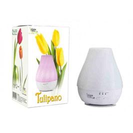 diffusore tulipano gisa wellness