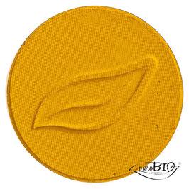 ombretto n°18 giallo indiano purobio