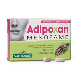 adipoxan menofame naturando