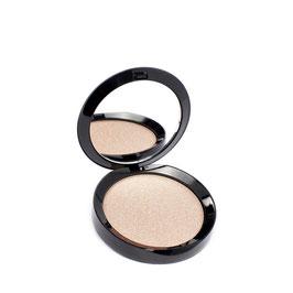 Resplendent illuminante Purobio cosmetics